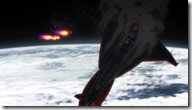 Aldnoah.Zero review episódio 11.mkv_snapshot_20.34_[2014.09.14_17.54.26]