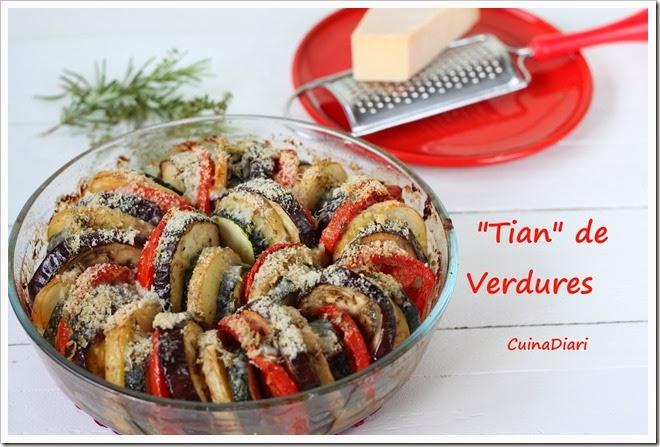 3-Tian de verdures-cuinadiari-ppal1