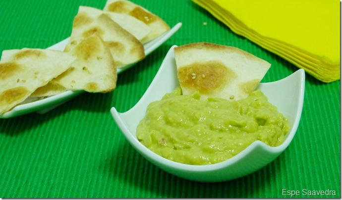 guacamole - copia