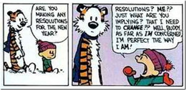 calvin_n_hobbes_new_year_resolution