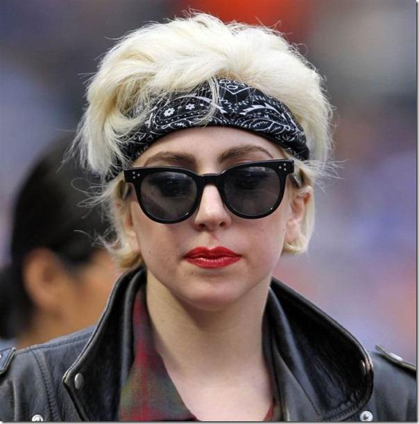 Cortes de cabelo de Lady Gaga (15)
