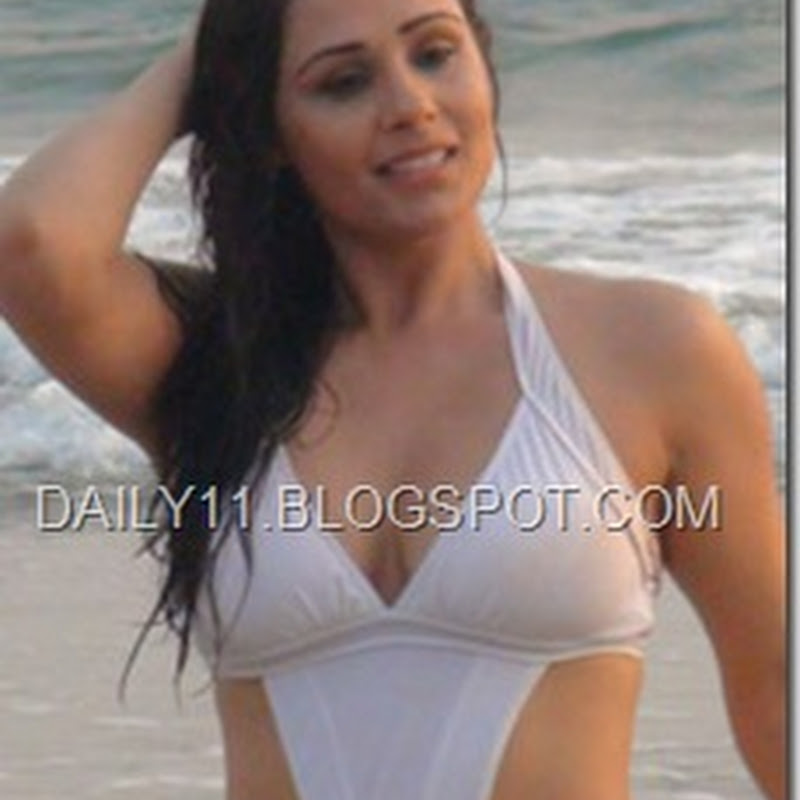 MANDY TAKHAR HOT PICS