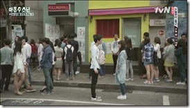 Plus.Nine.Boys.E08.mp4_002249947_thumb[1]