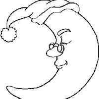 dibujos-lunas-colorear-p.jpg