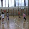 Sportski susreti 003 (Large).jpg