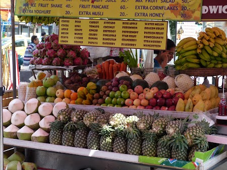 02. Fructe in Bangkok.JPG