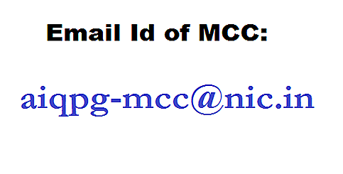 email mcc