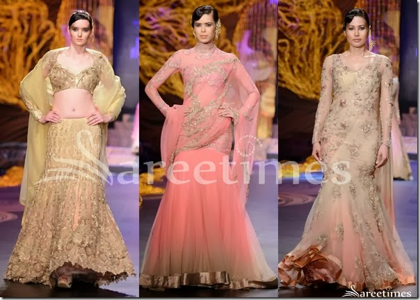 Gaurav_Gupta_Sarees_Bridal_Fashion_Week(3)