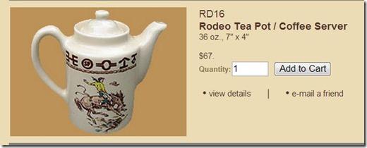 teapotad02
