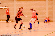 SEIZOEN 2013-2014 - WVV D4 - 15 FEB - WVV D5 - ZAALCOMPETITIE
