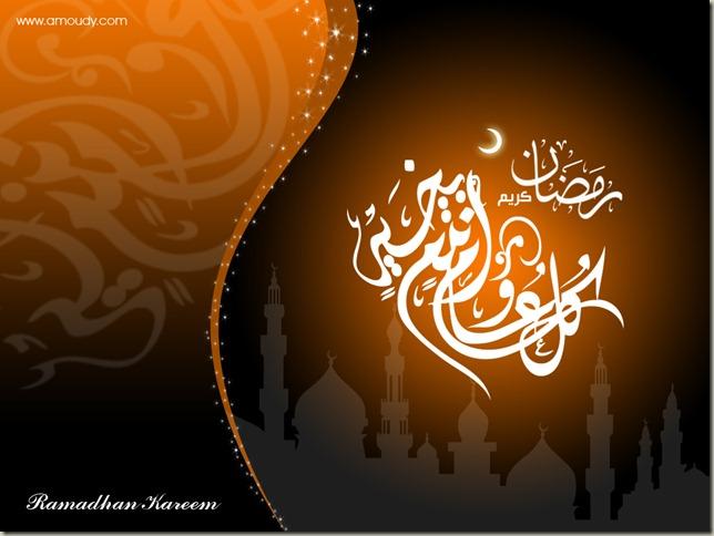 ramadan-wallpaper-11