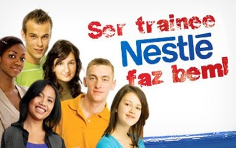 trainee-nestle-20111
