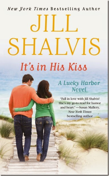 Shalvis_itsinhiskiss_MM