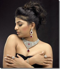 mythili_latest_photoshoot_pics