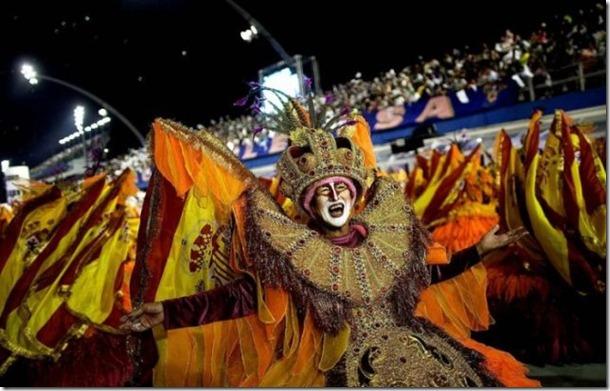 carnival-rio-2013-27