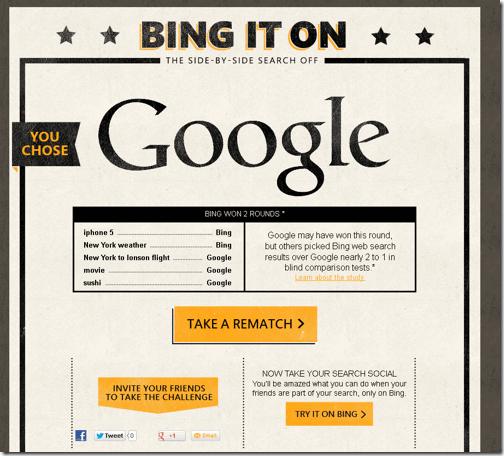 bing google-07