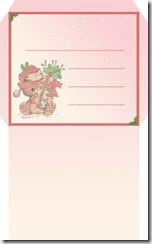 EspecialNatal-08 envelope