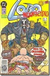 P00005 - Lobo - Infanticidio.howtoarsenio.blogspot.com #5