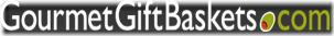 Gourmet-Gift-Baskets logo