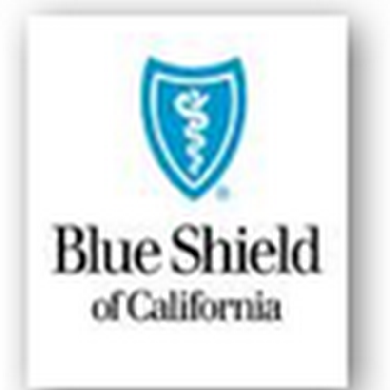 "Blue Shield Policyholders File Class Action Lawsuit Alleging the Company Is Gaming the System By Pushing Older & Sicker Consumers Into Lower Benefit and Higher Deductible Policies–""Death Spiral"""