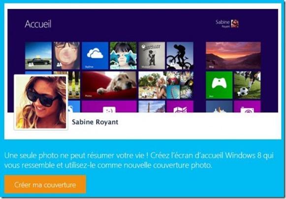 timeline-facebook-windows8-e1352967539830