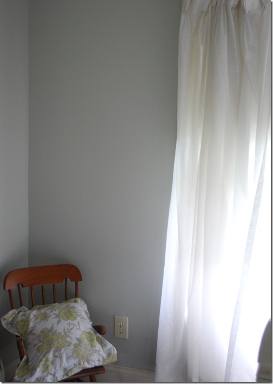 Guest room complete 013