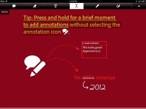 adobe reader app-08