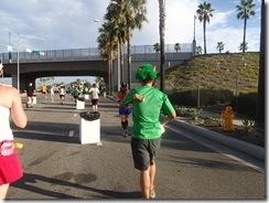 Disneyland Half Marathon 45
