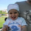 20100606 Pustá Polom 221.jpg