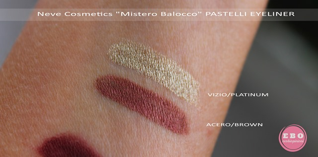 BAROCCO_NEVECOSMETICS_pastelli_SWATCHES