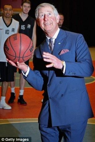 prince-Charle-basketballist-2