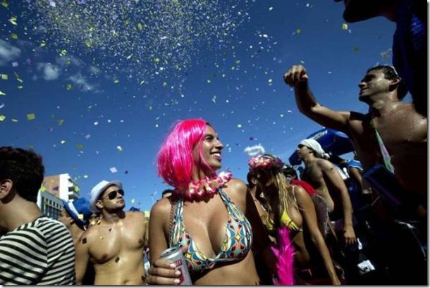 carnival-rio-2013-6