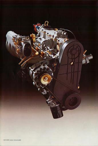 Opel_Kadett_1984 (12).jpg