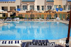 Фото 7 Dessole Cataract Layalina Resort