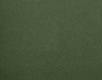 kolor: 44 100% bawełna<br /> gramatura 480 gr, szerokość 150 cm<br /> wytrzymałość: 45 000 Martindale<br /> Przepis konserwacji: prać w 30 st Celsjusza, można prasować (**), można czyścić chemicznie<br /> Przeznaczenie: tkanina obiciowa, tkaninę można haftować