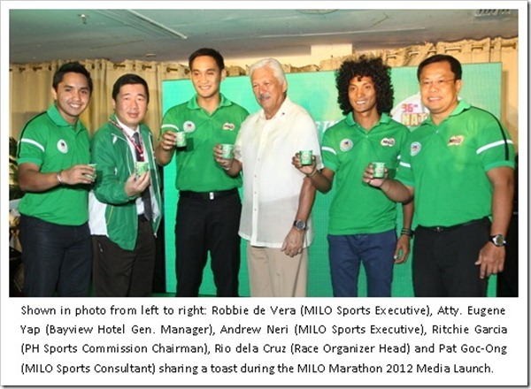 MILO Marathon Press Release pic1.1