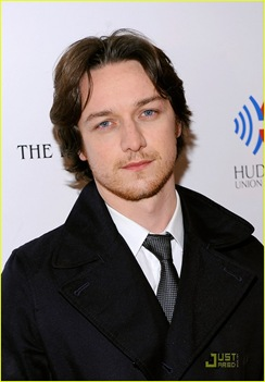 james-mcavoy-last-station-02