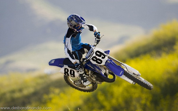 wallpapers-motocros-motos-desbaratinando (39)
