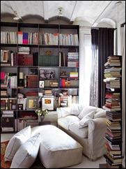 ReadingNook