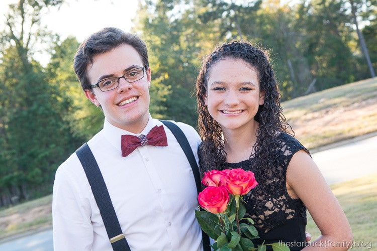 Homecoming 2014 blog-8