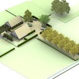 rijssen tuinontwerp