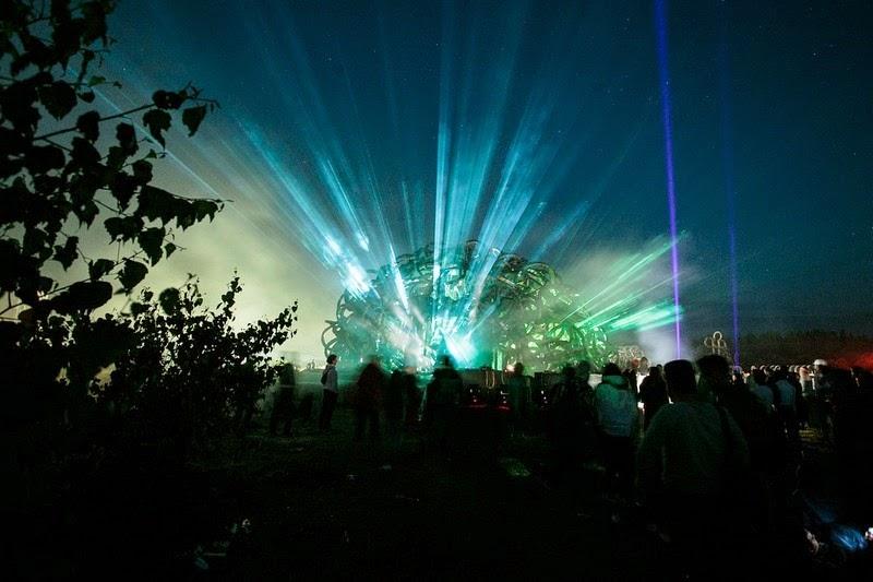 festival-archstoyanie-6