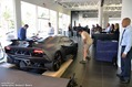 Lamborghini-Sesto-Elemento-17