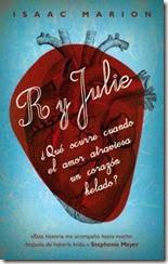 R-Julie-Isaac-Marion-libro