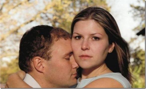 awkward-engagement-photos-10