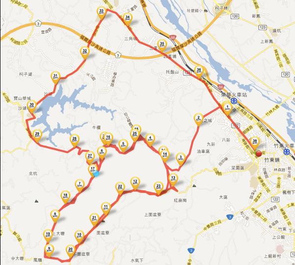2012 07 24 bike