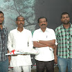 Kan Kolla Katchi Movie Launch Gallery 2012