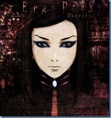 ergoproxy01