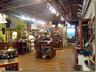 2012-08-30 - IN, Goshen - Old Bag Factory-022