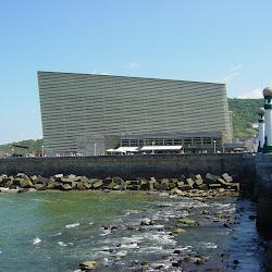 El Palacio Kursaal (1990-1999)..jpg